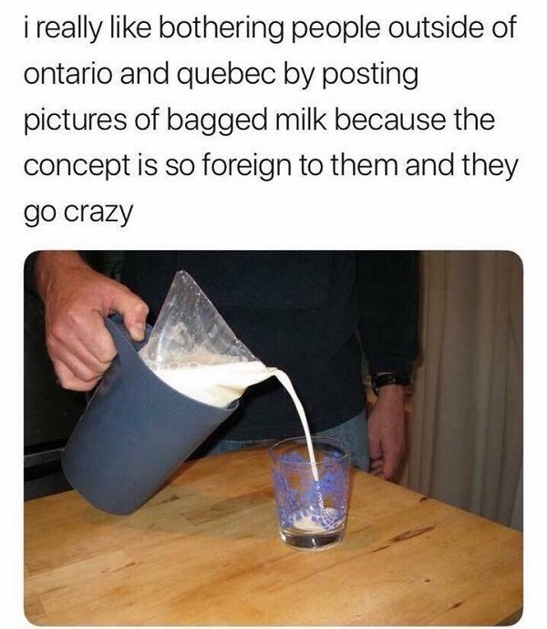 Only In Canada, part 41
