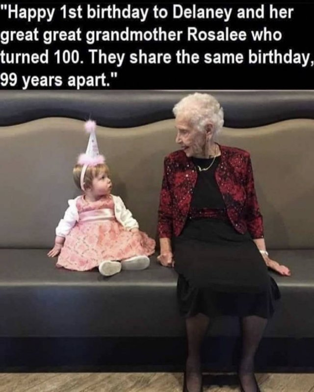 Wholesome Photos, part 3