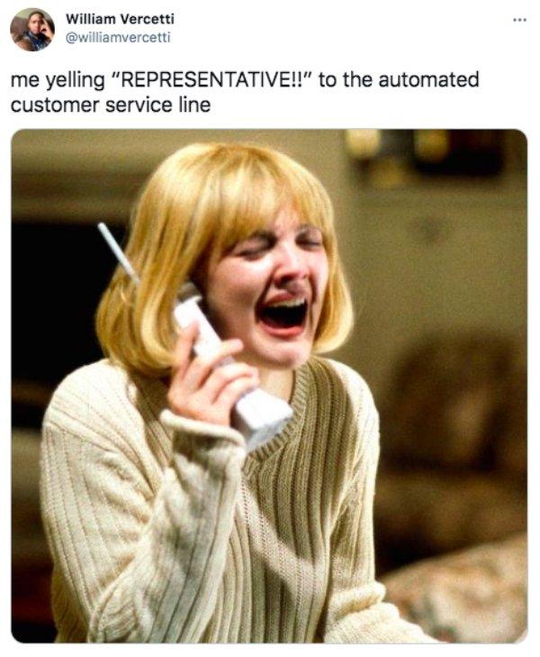 Internet Humor, part 18