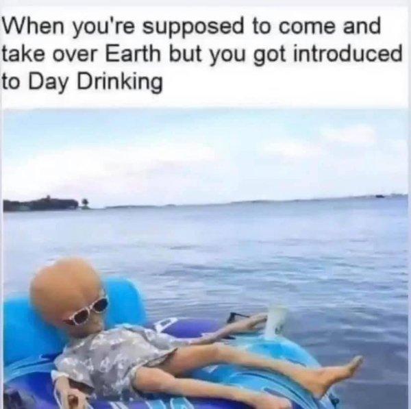 Hilarious Memes, part 48