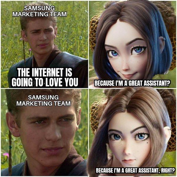 Random Funny Memes, part 212