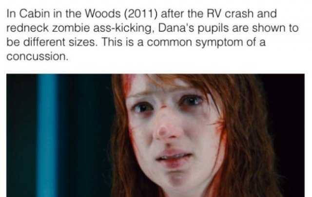 Movie Facts, part 14