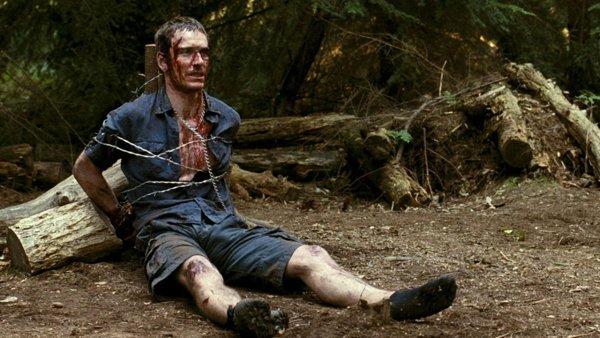 Emotionally Traumatic Movies