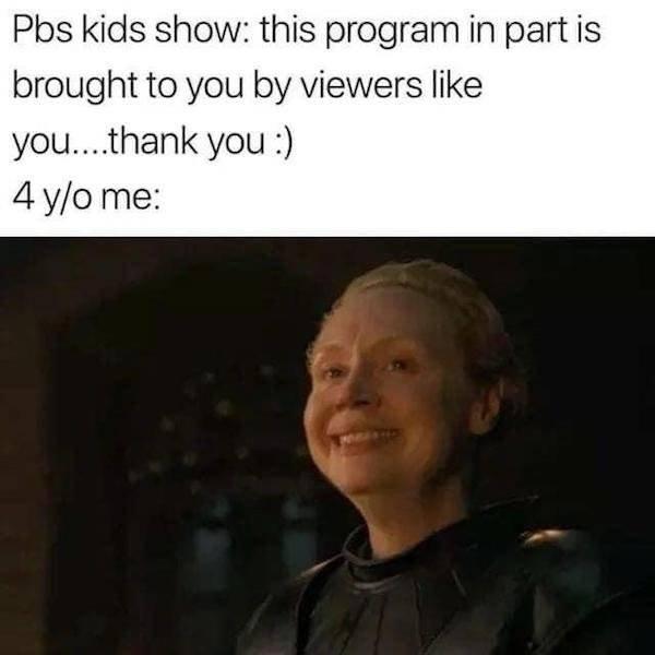 Wholesome Memes, part 30