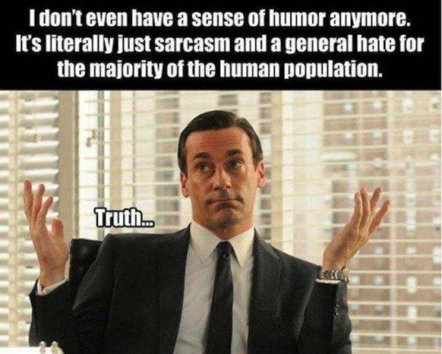 So True, part 139