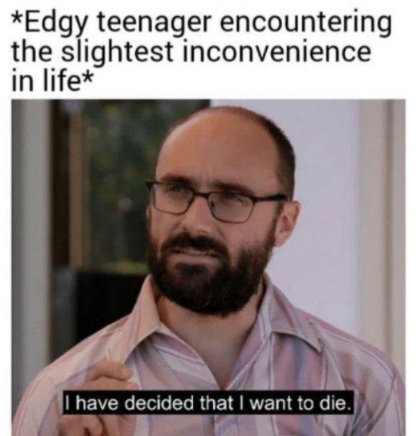 Parents Memes