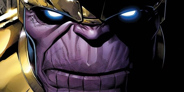 The Most Powerful Marvel Characters