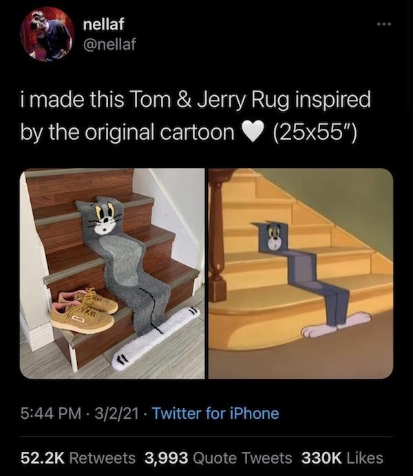 Wholesome Images