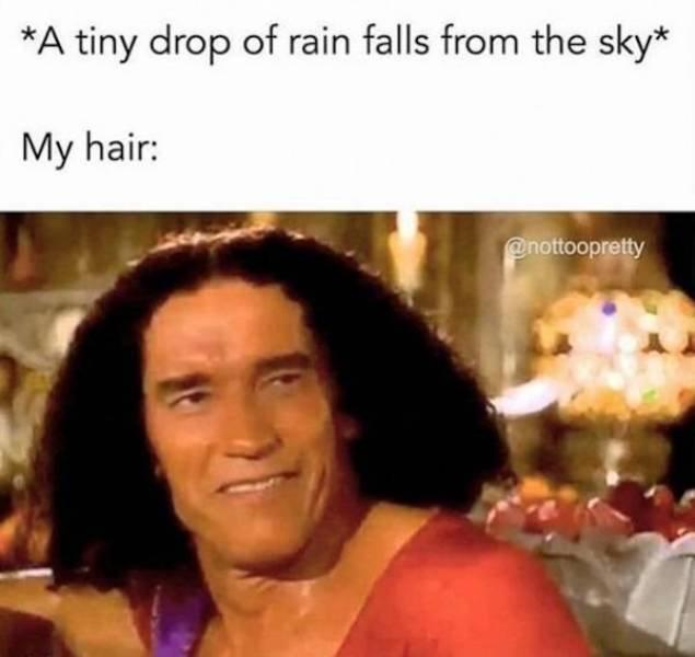 Memes For Women, part 13