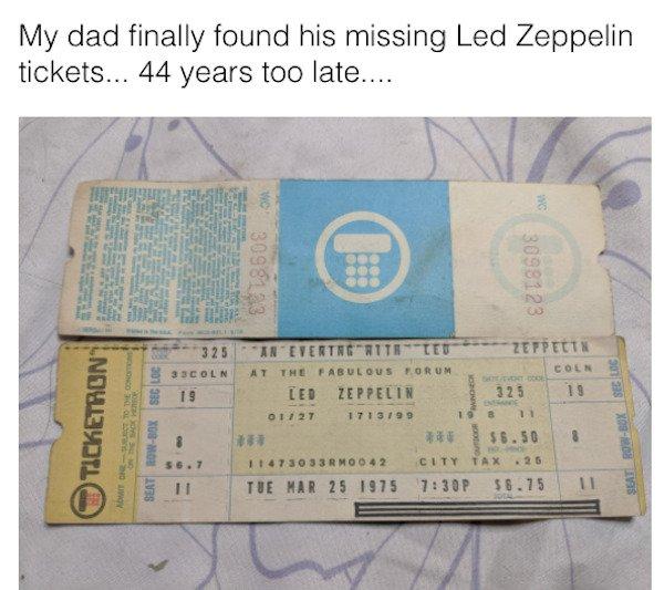 Dads Fail Too