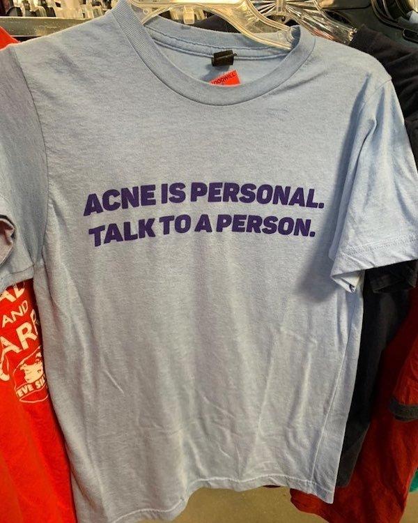 Thrift Shop Finds, part 6