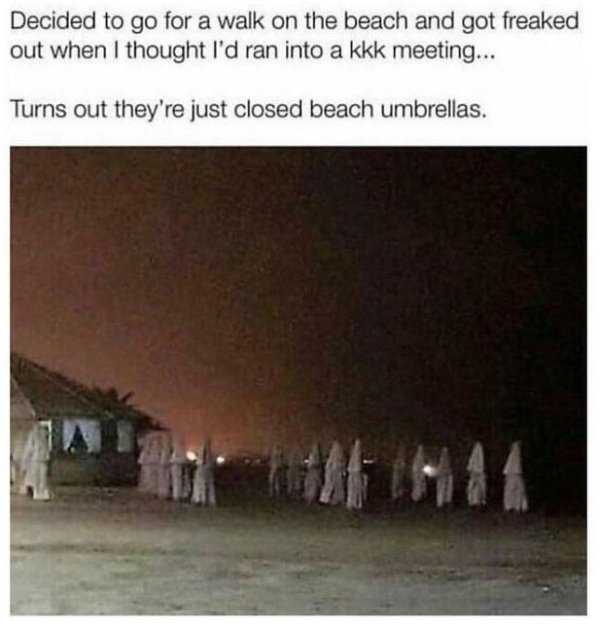 Scary Pictures, part 2