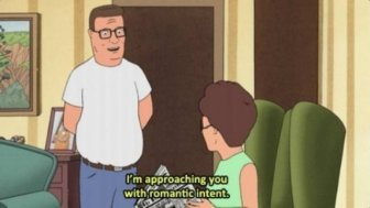 'King Of The Hill' Best Moments