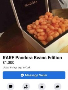 These People Know How To Sell