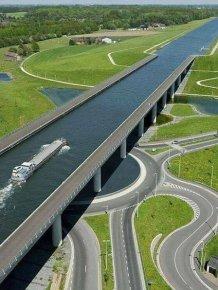 Fantastic Infrastructure