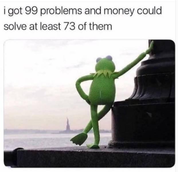 Random Funny Memes, part 218
