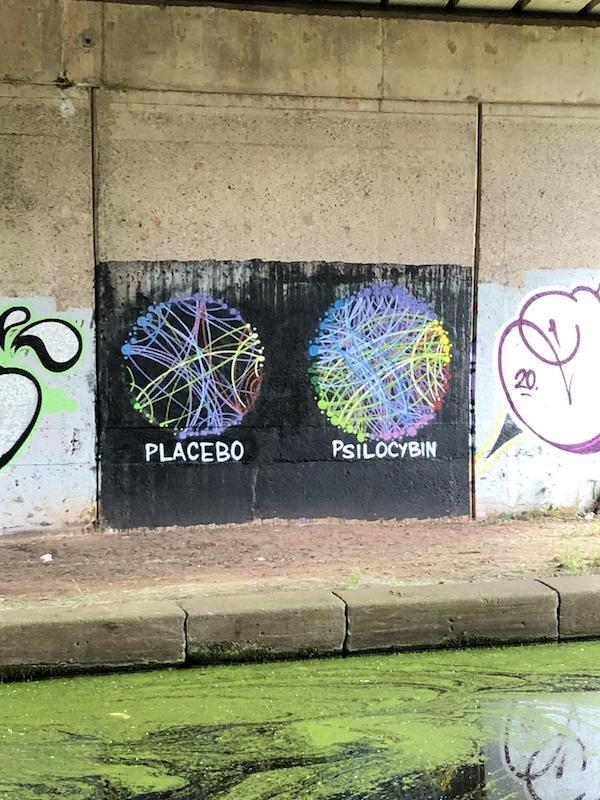 Fantastic Street Art, part 2
