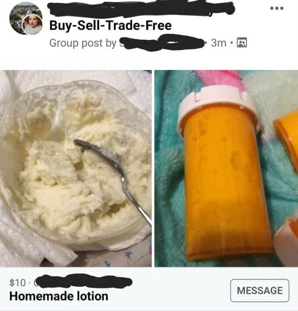 These People Know How To Sell, part 25