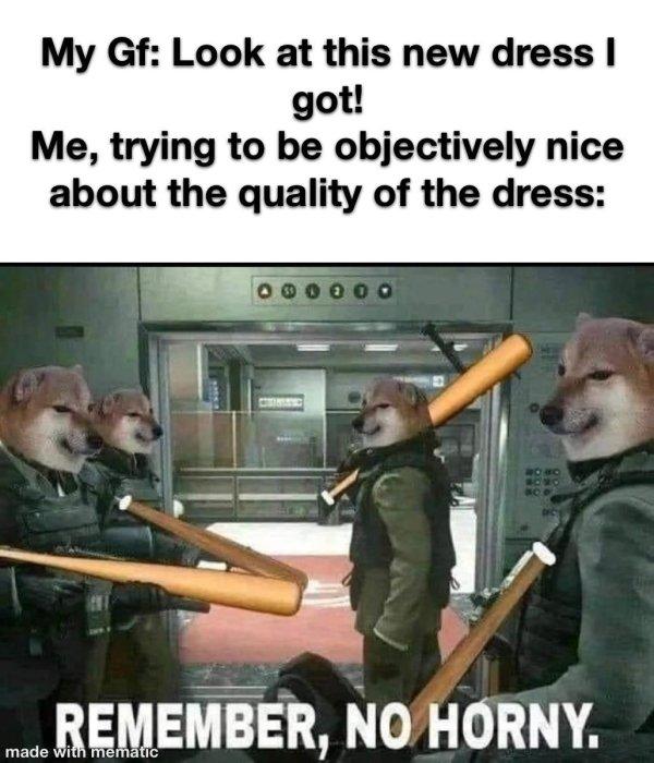 Flirtatious Memes, part 10