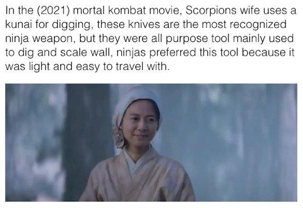 Hidden Movie Details, part 13
