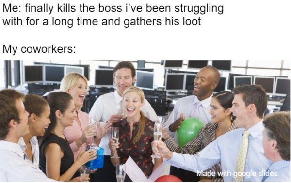 Random Funny Memes, part 220