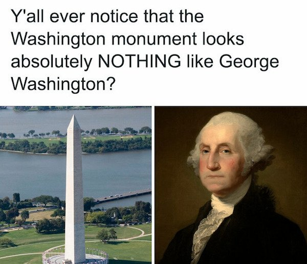 History Memes, part 12