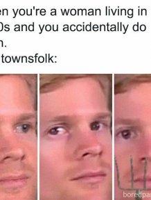 History Memes