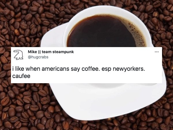 Non-Americans Reveal American Things They Love So Much