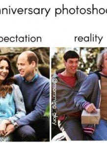 Married Life Humor