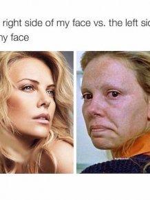 Memes For Women