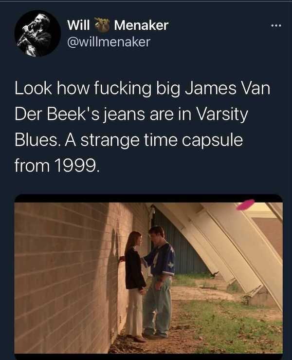 Time For Nostalgia, part 35