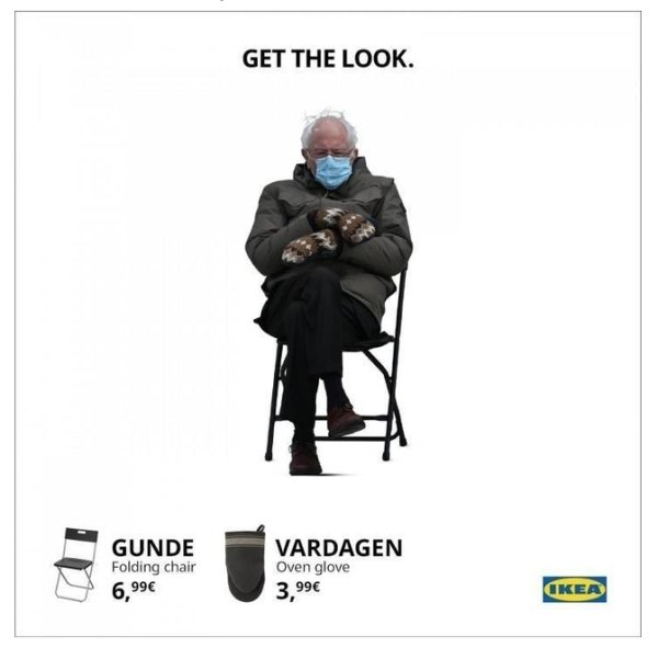 Great Ads, part 2