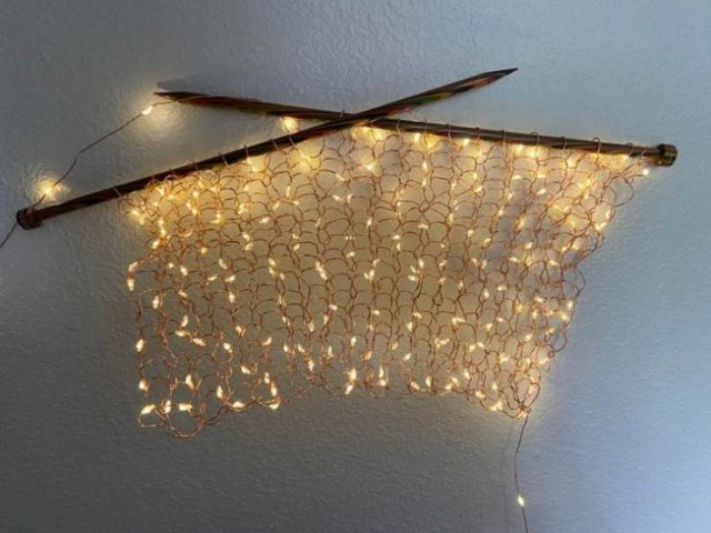 Amazing DIY Projects, part 12