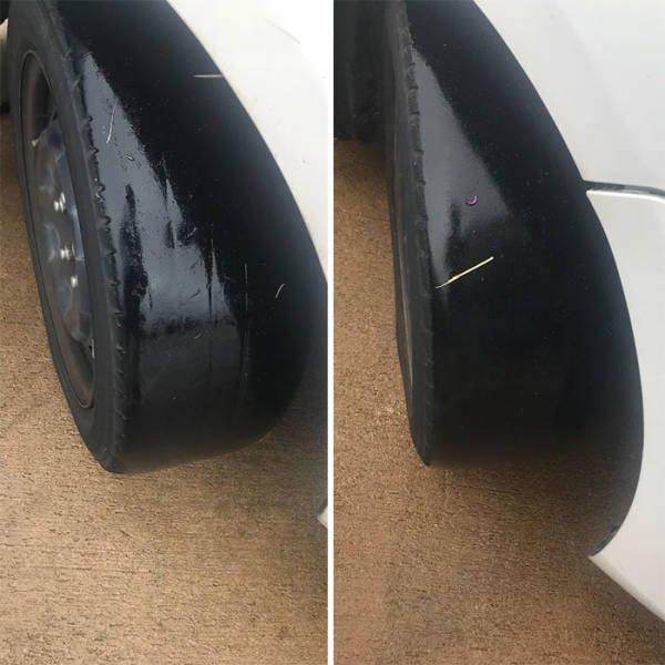 Car Fails, part 13