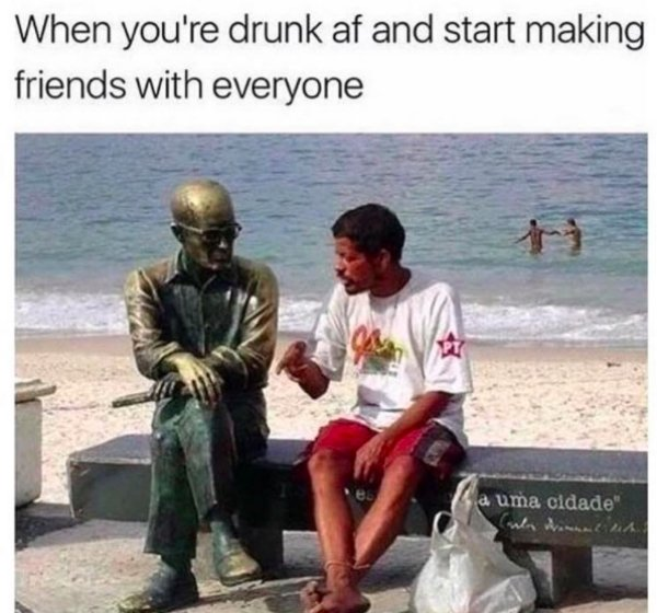Alcohol Memes And Pictures, part 29