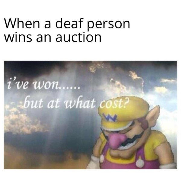Anti-Memes