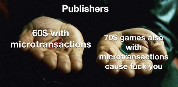 Pictures For Gamers, part 101