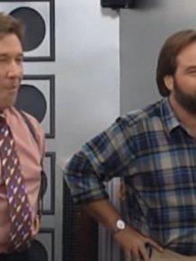 TV Show Finales That Had Massive Views