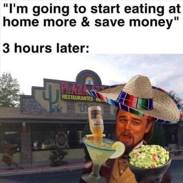 Alcohol Memes And Pictures, part 30