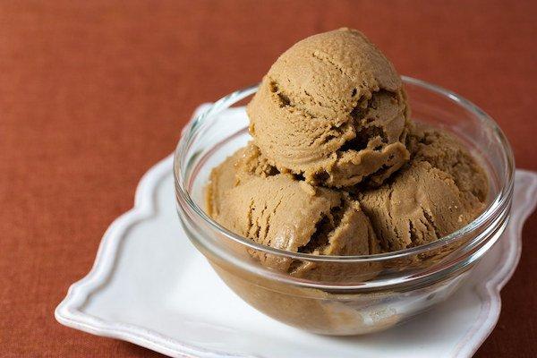 The Most Popular Ice Cream Flavors