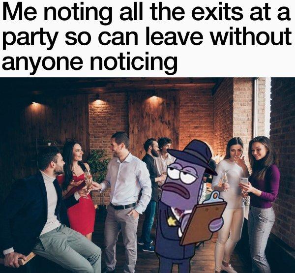 Random Funny Memes, part 224