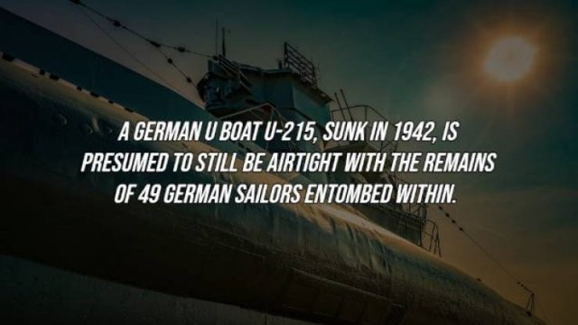 Intriguing Facts, part 20