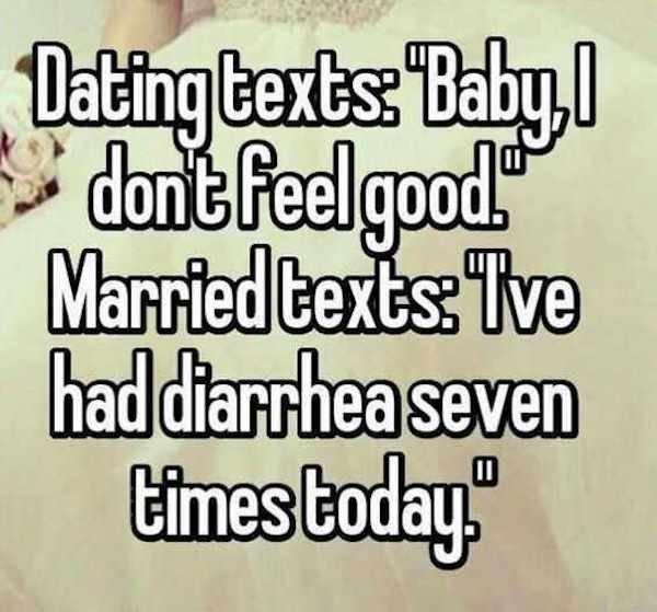 Random Funny Memes, part 225