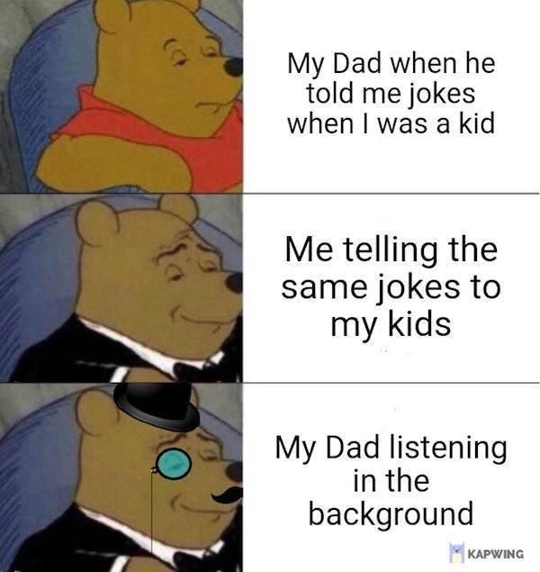 Wholesome Memes, part 32