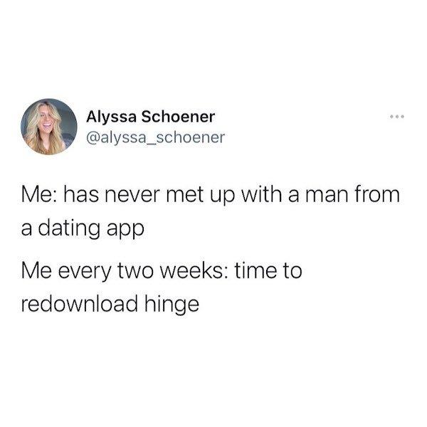 Memes For Women, part 16