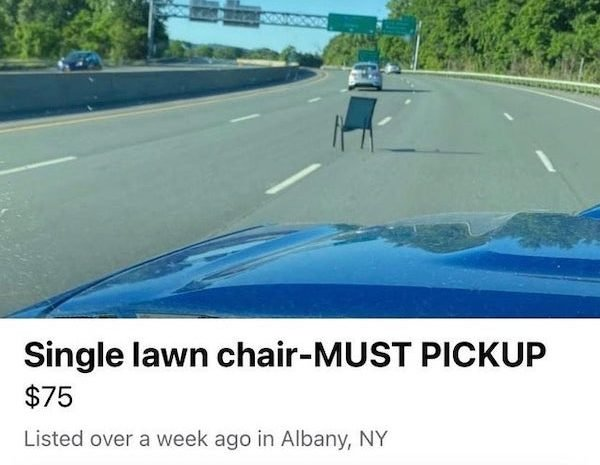 These People Know How To Sell, part 27