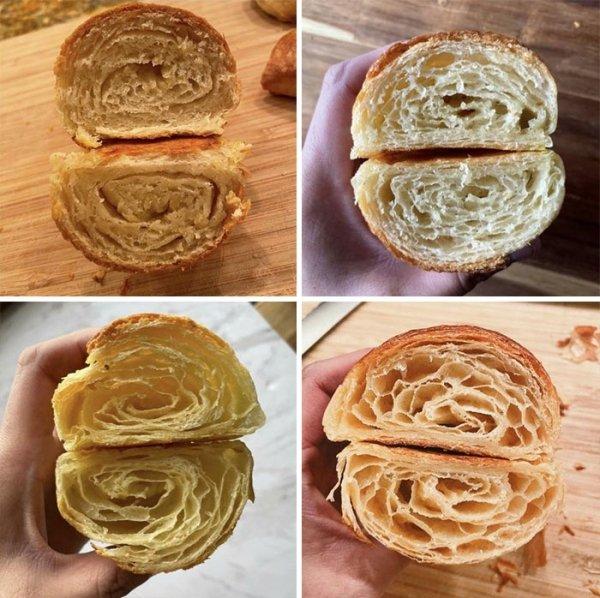 Amazing Culinary, part 2