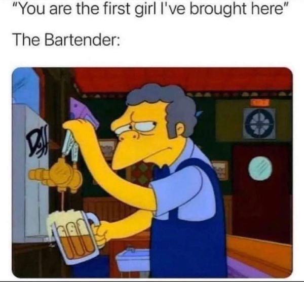 Server Memes, part 3