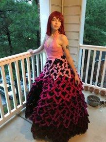 Amazing Crochet Projects