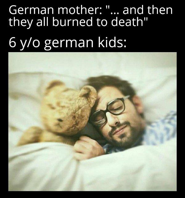 Hilarious Memes, part 51